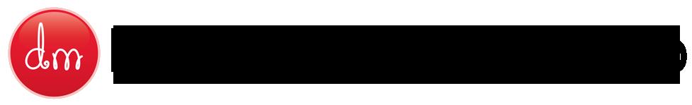 Dawn McLaughlin Logo
